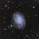 NGC 300,                                Geoff