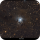 NGC7023,                                TheCounter