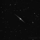 NGC 4565,                                Terry