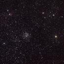 M52,                                jdhartgerink