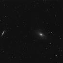 M81-M82,                                pavelm