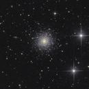 NGC6229,                                antares47110815