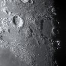 Aristoteles, Eudoxus, Lacus Somniorum, Lacus Mortis,                                stevebryson