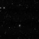 M95-M96 and M105 Group in Leo - 20200525 - Kelda 135mm,                                altazastro
