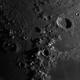 Schatten der Kaukasusberge,                                Spacecadet