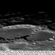 Phocyclides et Nasmyth 29/01/2018 625mm barlow 3 filtre IR742 QHY5-III 178 MM 70% Luc CATHALA,                                CATHALA Luc
