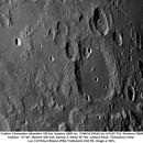 Cleomedes du 11/09/14 au 625 mm barlow 2 Luc CATHALA,                                CATHALA Luc