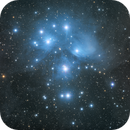 M45,                                tonioche