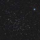 M23  T250 f/4  /  ATIK ONE  /  AZEQ6,                                Pulsar59