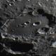 Clavius,                                Orsojogy