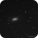 Urban NGC 2903,                                agostinognasso