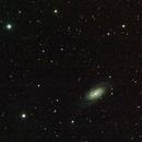 NGC2903,                                Ray Heinle