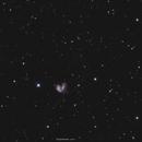 NGC 4038,                                John