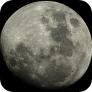 Luna,                                Juan A. Navarro