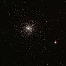 M13,                                Maxou034