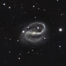 NGC 7479,                                jhawn