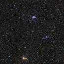 M93 - Nerja image 4/6,                                Kharan