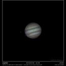 Jupiter,                                Fritz
