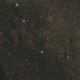 Dark Nebula Mosaic In Serpens Caput,                                mikefulb
