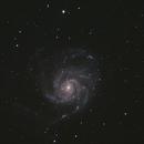 M101,                                JonM
