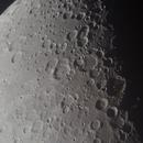 Luna il 31 marzo 2020,                                Giuseppe Nicosia