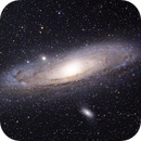 M31 By-Catch,                                Mat