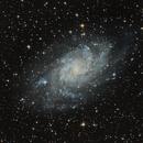 M33 at Astromania 2020,                                sirius_eclipse