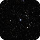 NGC 6885,                                StefanT
