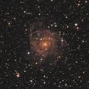 IC342 - V2,                                JFHAR41