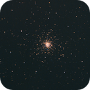 M10 - 28 July 2015,                                Geof Lewis