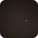Globular Cluster,                                Deni Saputra