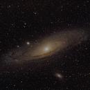M31,                                Freddu33
