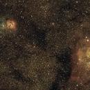 M8 and M20,                                ScottBrabec