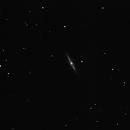 NGC4710,                                GadalRene