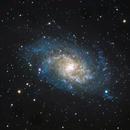 M33,                                muthunag