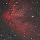 NGC7380,                                Charles1317
