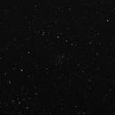 NGC 7062,                                CHERUBINO
