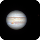 Júpiter,                                Rodrigo_Vera