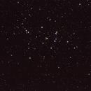 M44 (C80ED) 2015-03-18,                                evan9162