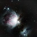 M42,                                Michael R