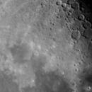 Luna,                                Leonardo Solidoro