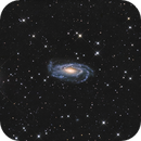 NGC5033,                                jelisa