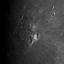 Aristarchus – Vallis Schröteri,                                MAILLARD