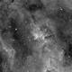 Melotte 15 in H-alpha,                                Antonio.Spinoza