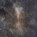 IC1318,                                Edward Overstreet