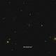 NGC 3643 SN 2020hvf,                                Kevin Galka