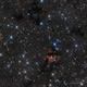 Sh2-187 (LBN 630) in Cassiopeia,                                -Amenophis-