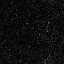M35,                                Darien Perla