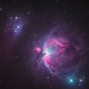 M42,                                bruciesheroes