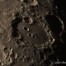 Clavius (22 sept 2015, 20:41),                                Star Hunter